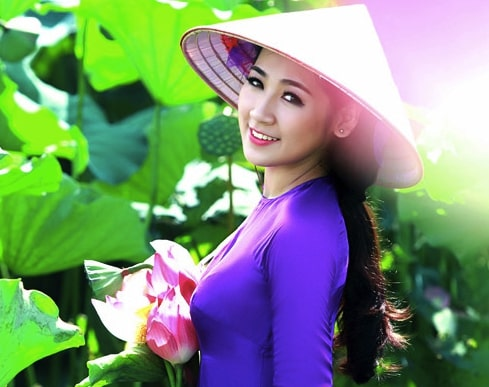 vong mot nguoi vietnam